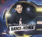 Mai Tuan Dance Remix - CD
