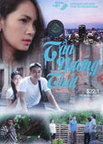 Tan Nuong That - Tron Bo 13 DVDs - Phim Mien Nam
