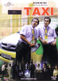 Taxi - Tron Bo 7 DVDs - Phim Mien Nam