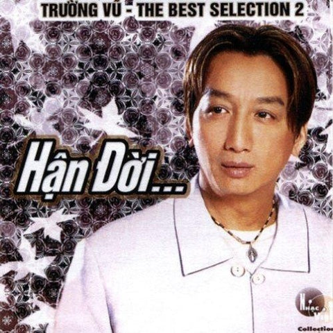 Truong Vu 2 - Han Doi - CD