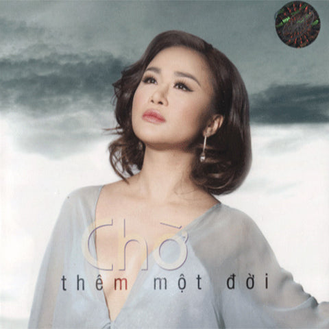 Cho Them Mot Doi - CD Thuy Nga