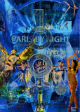 Paris by Night 100 - 2 DVDs - Ghi Nho Mot Chang Duong