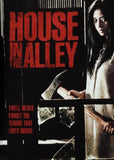 House In The Alley - DVD
