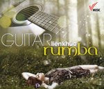 Guitar - Lien Khuc Rumba - CD
