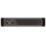 IDOLmain IP-600 1600W Professional Power Amplifier NEW 2020