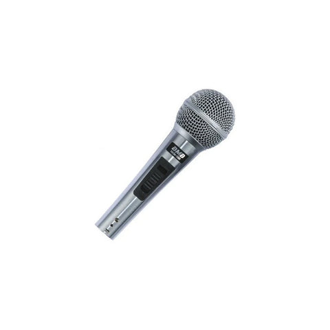 BMB NKN-300 Wired Microphone & Free Cable