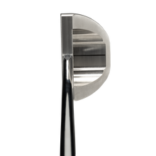 Load image into Gallery viewer, Bell IV SS-390 Side Saddle Full Mallet Putter