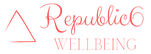logo Republic6 shopify