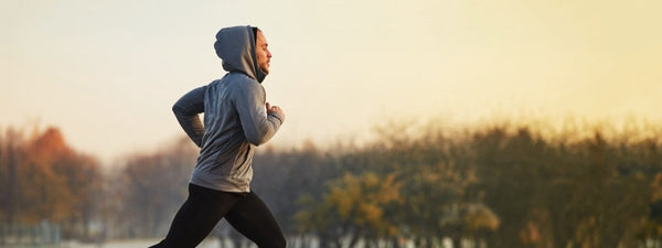 Find Your Fitness Motivation: 6 Simple Tricks to Help You Nail Your Winter Workout | Vital Pharmacy Supplies