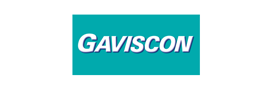 Gaviscon - Vital Pharmacy Supplies
