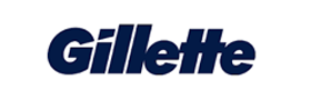 Gillette - Vital Pharmacy Supplies