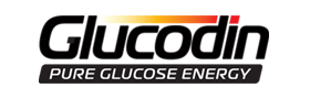 Glucodin - Vital Pharmacy Supplies
