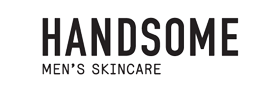 Handsome Men Skincare