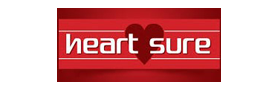 HeartSure - Vital Pharmacy Supplies