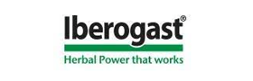 Iberogast - Vital Pharmacy Supplies