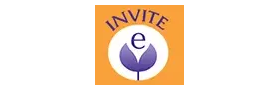 invite E - Vital Pharmacy Supplies