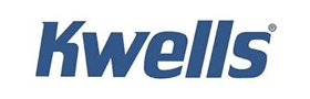 Kwells - Vital Pharmacy Supplies
