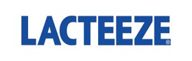 LACTEEZE - Vital Pharmacy Supplies
