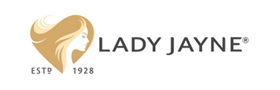 Lady Jayne - Vital Pharmacy Supplies