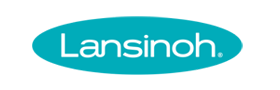 Lansinoh - Vital Pharmacy Supplies