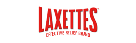 Laxettes - Vital Pharmacy Supplies