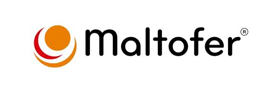 Maltofer - Vital Pharmacy Supplies