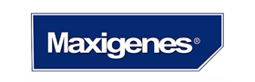 Maxigenes - Vital Pharmacy Supplies