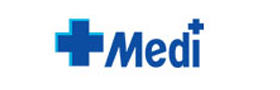 Medi - Vital Pharmacy Supplies