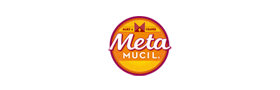 Metamucil - Vital Pharmacy Supplies