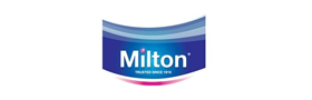 Milton - Vital Pharmacy Supplies