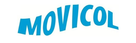 Movicol - Vital Pharmacy Supplies