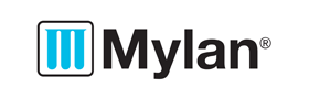 Mylan - Vital Pharmacy Supplies