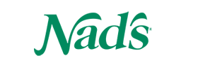 Nad's - Vital Pharmacy Supplies