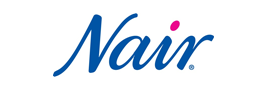 Nair - Vital Pharmacy Supplies