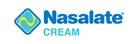 Nasalate - Vital Pharmacy Supplies