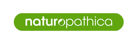 Naturopathica - Vital Pharmacy Supplies