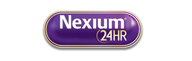 Nexium - Vital Pharmacy Supplies