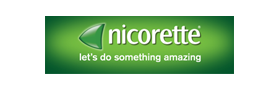 Nicorette - Vital Pharmacy Supplies