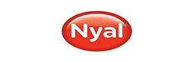 Nyal - Vital Pharmacy Supplies