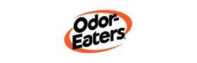 Odor Eaters  - Vital Pharmacy Supplies