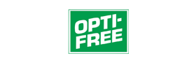 Opti-Free - Vital Pharmacy Supplies