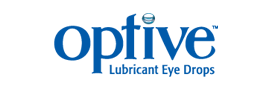 Optive - Vital Pharmacy Supplies