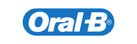 Oral-B - Vital Pharmacy Supplies