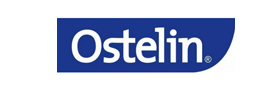 Ostelin - Vital Pharmacy Supplies