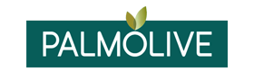 Palmolive - Vital Pharmacy Supplies