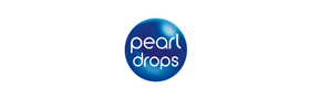 Pearl Drops - Vital Pharmacy Supplies