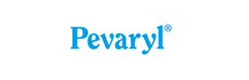Pevaryl  - Vital Pharmacy Supplies