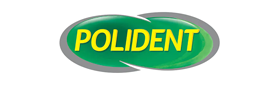 Polident - Vital Pharmacy Supplies