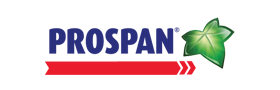 Prospan - Vital Pharmacy Supplies