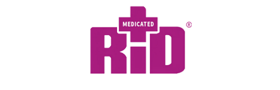RID Medicated - Vital Pharmacy Supplies